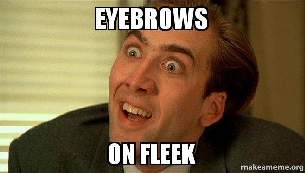 eyebrows-on-fleek
