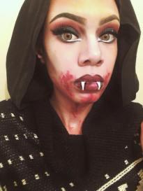 vampyjas