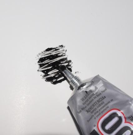 gluespread