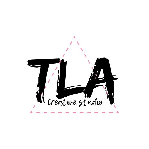 TLA cs (1)